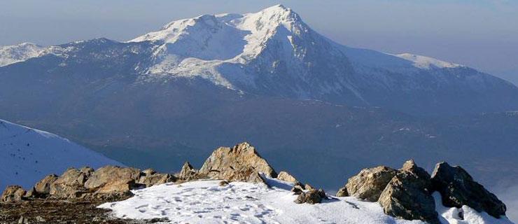 Pirineos4