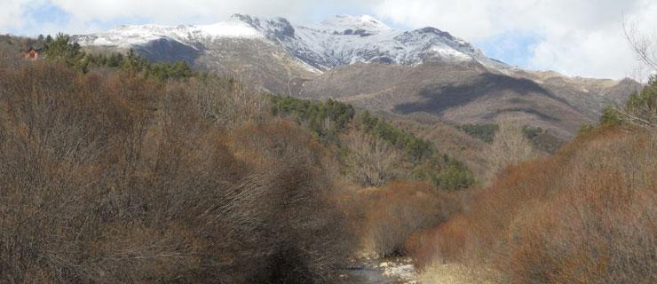 Pirineos8
